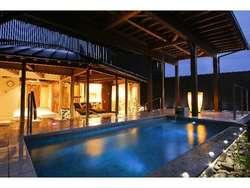 【志摩】カップル温泉旅行におすすめ♪愛が深まる旅館10選♡