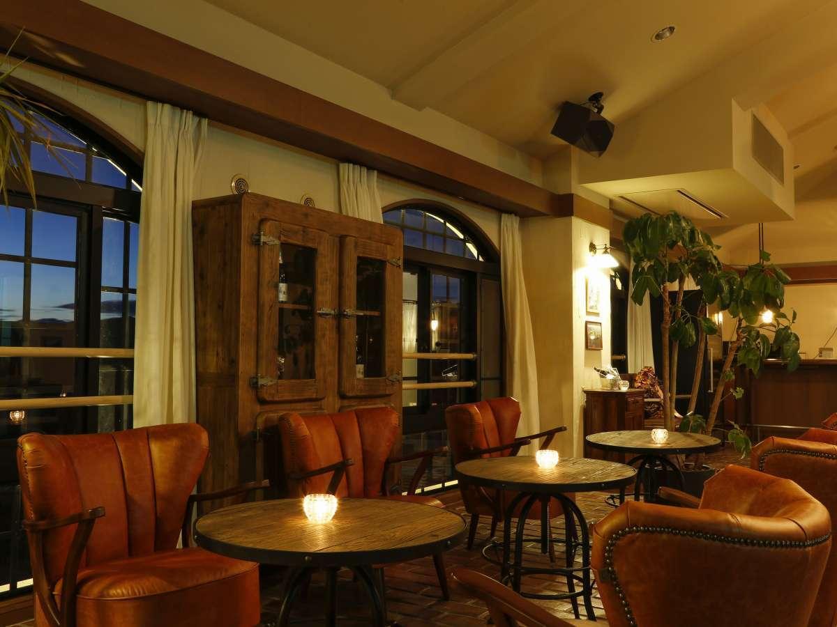 【志摩】カップル温泉旅行におすすめ♪愛が深まる旅館10選♡の画像