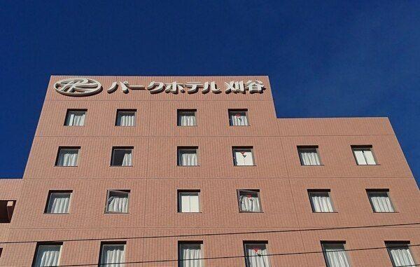 【刈谷】おすすめホテル7選をご紹介!名古屋からもアクセス良好の画像