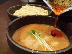 王子周辺の麺類が強い! つけ麺など隠れ名物麺類6選◎