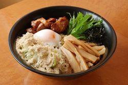 観光の後にも!デートの後にも!上野で食べるオススメ油そば6選♪