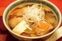 【鎌倉の蕎麦】雰囲気と味ともに素晴らしい!老舗そば屋6選