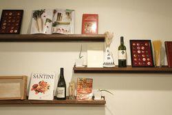 【京都】デートや女子会に♡美味しいワインがいただけるお店8選