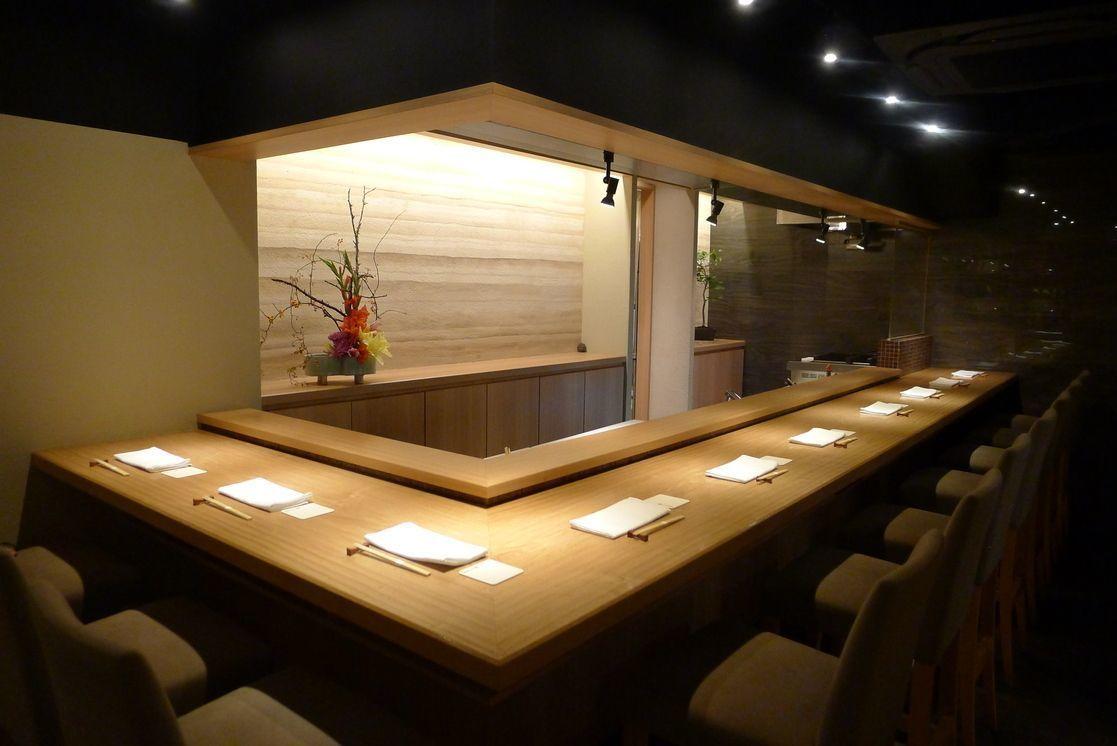 【恵比寿の日本酒♪】おしゃれなおすすめ店12選!の画像
