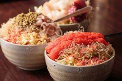 【安い!】上野でもんじゃを食べるなら! イチオシもんじゃ10選◎
