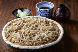 【美味しい蕎麦が食べたい!】神戸のおすすめしたい厳選7選
