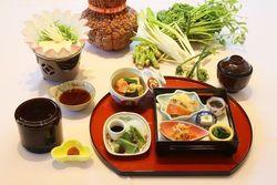 京都観光は朝食から♪こだわりのホテル6選!