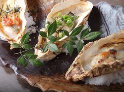 【牡蠣好き必見】飯田橋周辺で新鮮な牡蠣を楽しめるお店6選☆