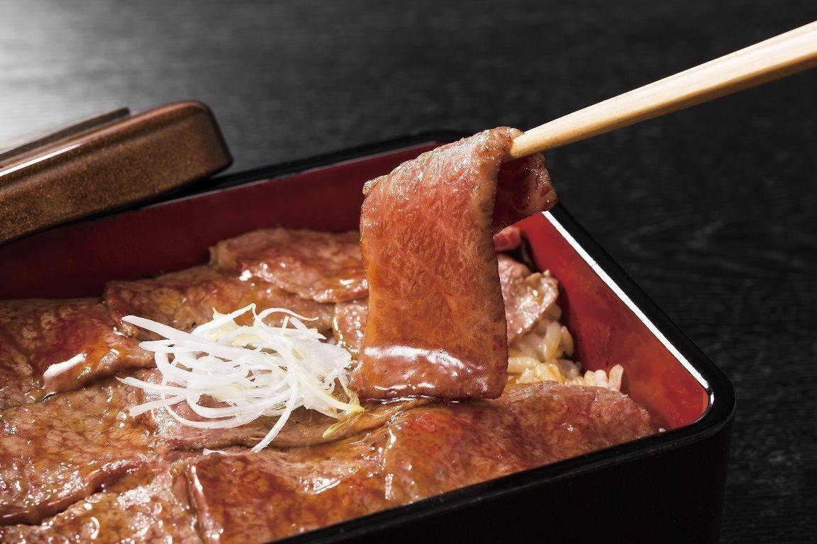 【千葉】お肉が食べたいならやっぱり焼肉!千葉の絶品焼肉10選◎の画像