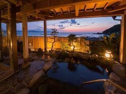 【京都】天然温泉で至福の時を過ごそう♪おすすめ10選