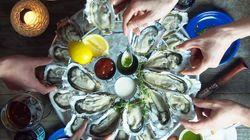 【北海道】美味しい牡蠣は厚岸産!リーズナブルに楽しめるおすすめ店8選◎