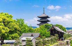 【2018年度版】絶対に1度は行くべき!京都おすすめ観光名所15選