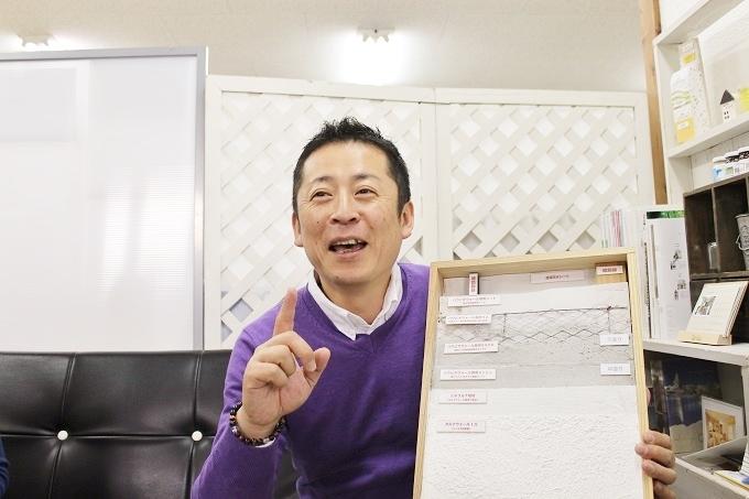 大人の職場体験&せいろ蒸しを食べながら川下り体験!12/7 in柳川の画像
