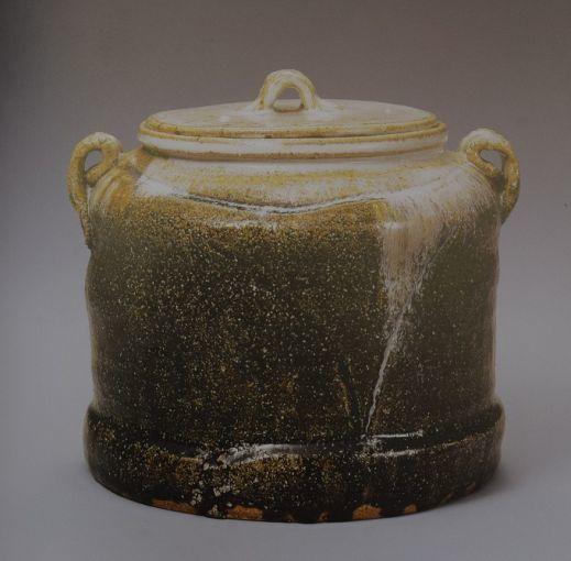 「唐津焼」400年の歴史と魅力が堪能できる「100の唐津焼展」の画像
