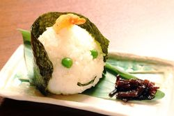 【必見!】名古屋のグルメ情報を教えます!美味しいお店13選☆