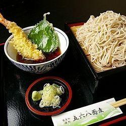 ツルッと美味しいそばはいかが?浜松町でおすすめなお店10選♪
