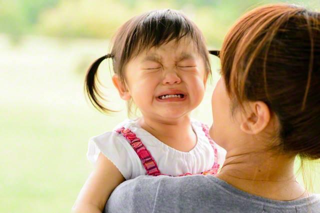 """愛娘が""""魔の2歳児""""へ!大変だけど子育ては楽しい!の画像"""