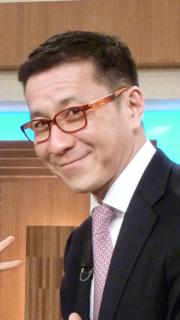 今、将棋がキテる【ダジャレでおなじみ豊川七段の将棋講座】福岡のブームに乗り遅れるな