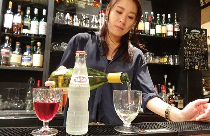 コンビニで手に入るワインをもっとおいしく飲むコツ!の画像