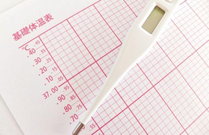 月経不順と妊娠のコト。 治療遅れにならないために知っておこう!の画像