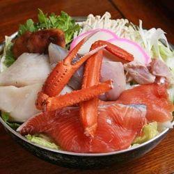 【新潟】アツアツ鍋でご飯がすすむ♡絶対食べたいオススメ鍋9選◎