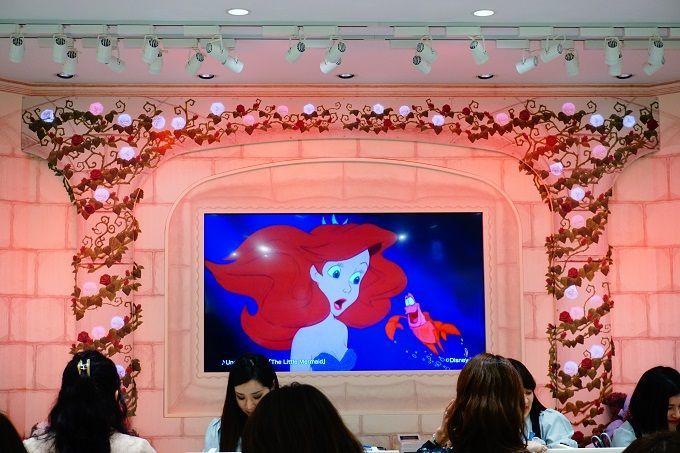『ディズニーストア』がアミュプラザ博多に登場!限定商品も要チェック!の画像