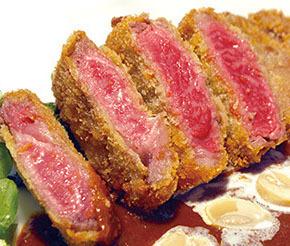 出会いと食事が楽しめる!「肉カフェコン in 福岡」5/3-5/4の画像