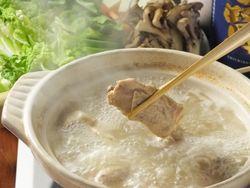 【人形町】もつ鍋から水炊きまで!美味しいお鍋がいただけるお店6選