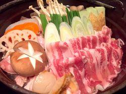 【松山】おいしい鍋をいただくならここで決まり!おすすめ7選
