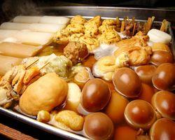【おでん】有楽町周辺で美味しいおでんを楽しめるお店7選☆