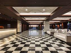 北九州のホテルを区別にご紹介!これで完璧おすすめホテル12選
