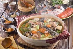 【おすすめ】北海道ならでは!旭川のおいしい「鍋」のお店6選◎