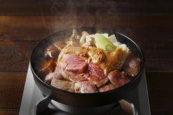 金沢で鍋を食べよう♪冬に温まるこだわり鍋料理オススメ7選!