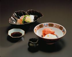 ミシュラン認定!世界に認められた京都の名店に行ってみよう♪