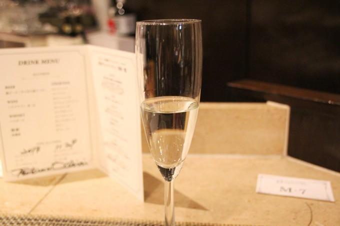 美祢市の特産品「美東ごぼう」をあの有名シェフの味で堪能!の画像