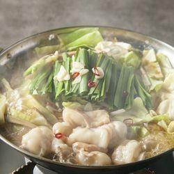 高知で美味しい鍋料理ならココ!人気店から穴場まで網羅【厳選6選】