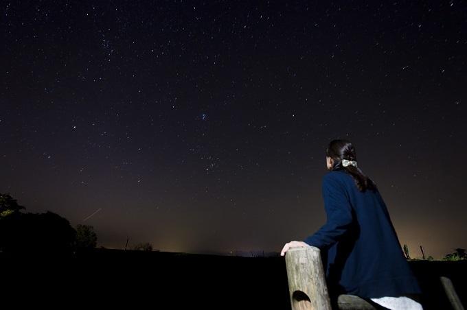 キリシタン南蛮文化薫る大分県竹田市~世界屈指の温泉や美しすぎる星空も☆の画像