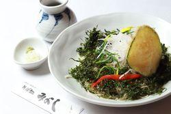 【神奈川のそばを徹底研究!】本当に美味しいイチオシ蕎麦屋10選