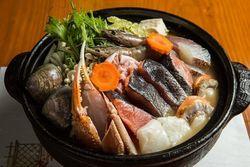 和歌山でおいしい鍋を食べまくろう♪おすすめ店を10店厳選!