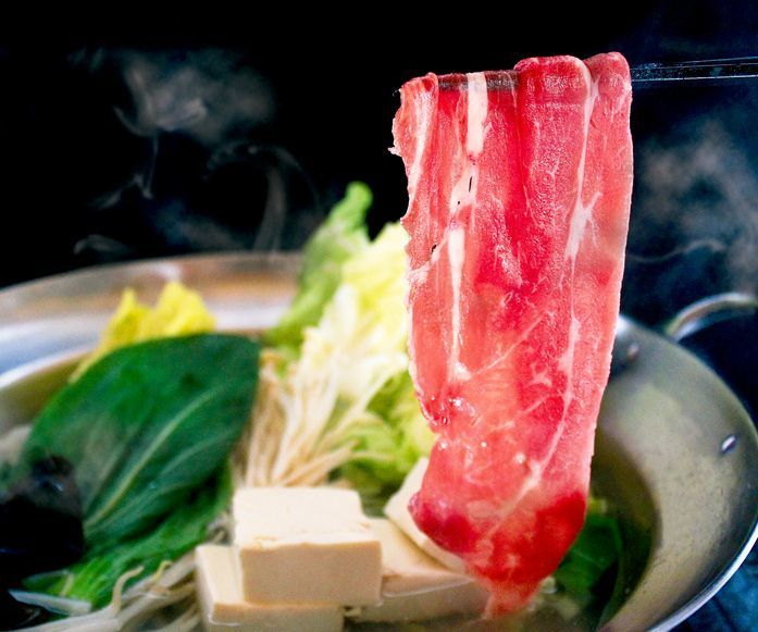 【福岡】おすすめの人気ビュッフェ8選!ランチからディナーまで♪の画像