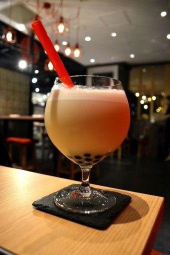 ソラリアプラザにある飲茶店の台湾本店がミシュランの星獲得。記念キャンぺーン実施の画像