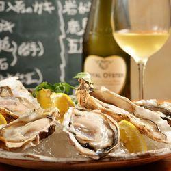 絶品グルメ☆名古屋で美味しい牡蠣が食べられるお店8選!