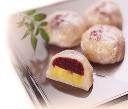 お土産に持っていきたい!喜ばれること間違いなしの埼玉銘菓10選!