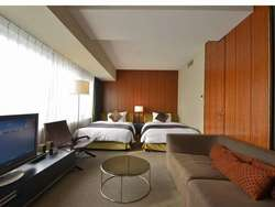 【駅から徒歩圏内】北海道で安く宿泊!札幌などのおすすめ格安ホテル