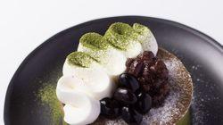 京都でふわもちホットケーキ♡フォトジェニックなおしゃれカフェ6選