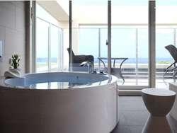【鎌倉周辺】カップルで行きたい♡温泉や大浴場のある旅館・ホテル7選