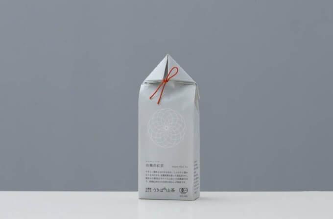 紙の時計、シリコーン製カップ…商品の「価値」まで創造するデザイナーの画像