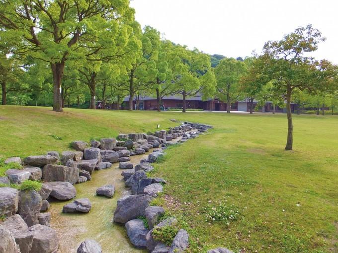 北九州市のおすすめスポットを紹介【夏休みレジャー特集1】の画像
