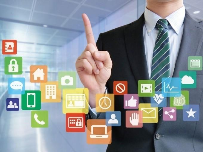 楽天、dポイントで投資? 初心者も始めやすい新サービスの画像
