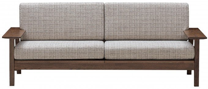 今、売れているソファとは?【東京インテリア家具】のトップ5を調査!の画像